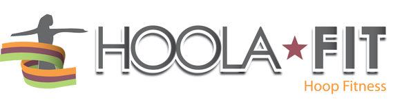 hoola fit logo