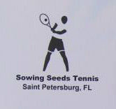 sowing seeds logo