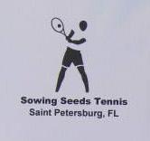 sowing seeds logo