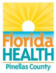 pinellas county health