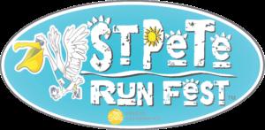 run fest logo
