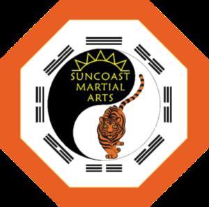 Suncoast Martial Arts